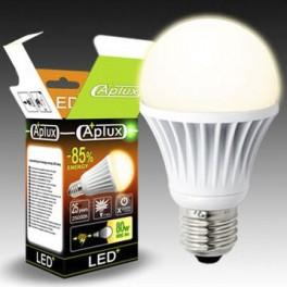 Bombilla LED 9W