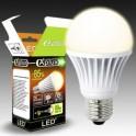 Bombilla LED 12W